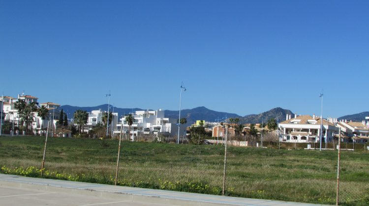 Attentat med bomber, flera vill göra anspråk på skadestånd och San Pedro förblir en del av Marbella