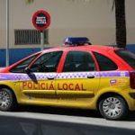 Utbyggnad av sjukhus, turist innebränd och svensk konst i Marbella