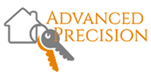 Advanced Precision SL logo