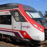 Tågtrafiken förstärks och senaste om hotellen i Marbella