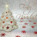 Storvinst i jullotteriet, Nerja ett steg närmare vårdcentral och fullbelagda hotell i jul