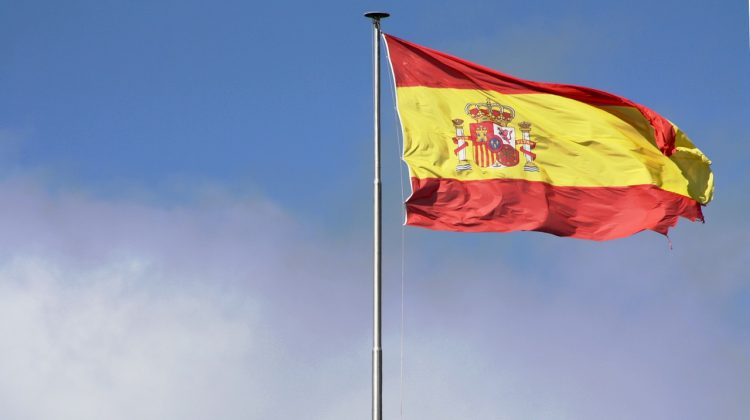 Långhelg har firats, rea på flygbiljetter från Málaga, IKEA fått pris och oäkta julgranar