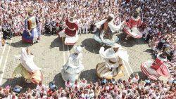 Helg Och Festdagar Marbella Se