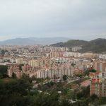 Ändringar i lagen för uthyrning av bostäder i Spanien, bankrån, lägenhetsbrand och turistnäringen vill ha ett turistdepartement