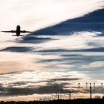 Ökad trafik på Málaga flygplats, Ryanair säger upp anställda och hamnpir i Marbella förlängs för kryssningsfartyg