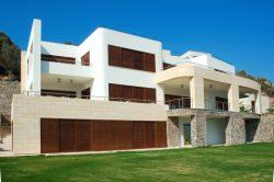 Marbella hus till salu