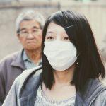 Coronasmittad på La Gomera, spanska medborgare evakueras från Kina och svensk kvinna har drunknat