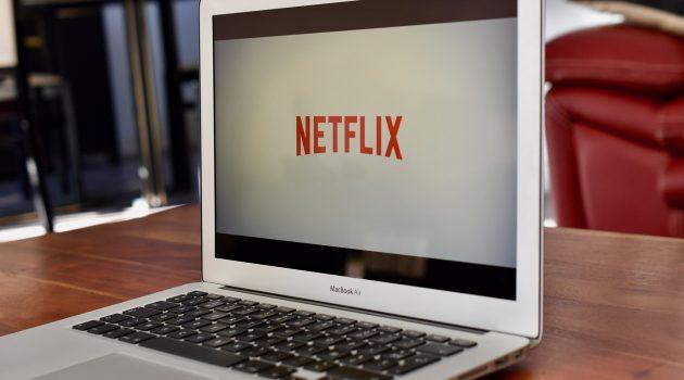 Inspelning av Netflix-succé, smarta övergångsställen och Marbella 4 Days Walking