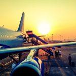 Flygrutter med Norweigan, lättade restriktioner på Solkusten och brist på hyrbilar