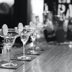 I helgen öppnar Málagas barer och restauranger upp, app-krav för att gå på krogen och restriktionerna i Valenciaregionen förlängs