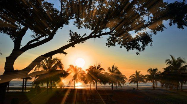 Risk för nationellt nödläge igen och ny värmebölja i helgen