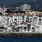 Hypotekslag ändras, bostadskampanj, svamptider och en av världens bästa ostar säljs i Spanien