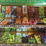 Carrefour Express med nya butiker i Málaga, Lidl i Ronda och nya flyglinjer mellan Costa del Sol och franska Rivieran