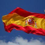 Vanliga frågor angående Spanien/Marbella