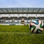 Santana golfbana öppnar idag, tio bekräftade fall av corona och George Clooney vill köpa Málagas fotbollslag