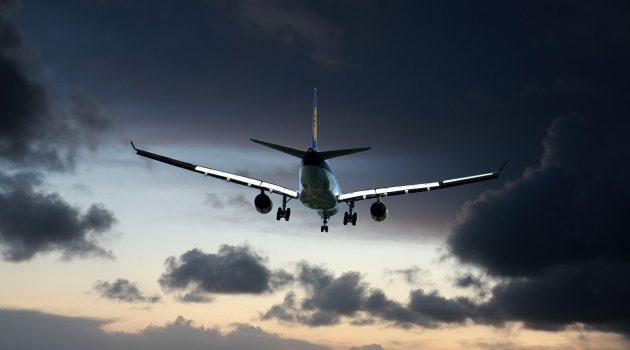 Norwegian återstartar, avgifter på flygplatserna i Spanien sänks och nationella nödläget upphör