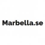 Om Marbella.se